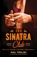 download ebook the sinatra club pdf epub