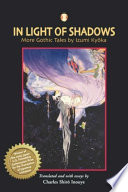 In Light Of Shadows : short fiction by the meiji-taisho...