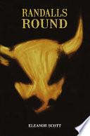 Randalls Round