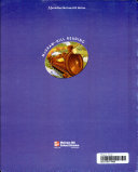 McGraw Hill reading