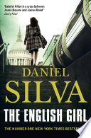 The English Girl : spellbinding new thriller from no.1 bestselling author...