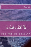 Ebook The Earth Is Still Flat Epub Denise Freed Apps Read Mobile