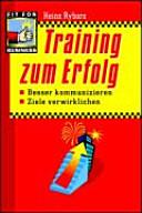 Training zum Erfolg
