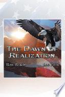 Dawn Of Realization