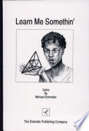 Learn Me Somethin