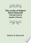 the-works-of-hubert-howe-bancroft