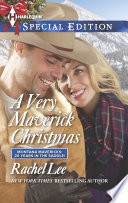 A Very Maverick Christmas