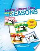 download ebook learn every day about seasons pdf epub
