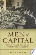 Men of Capital