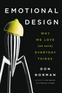 download ebook emotional design pdf epub