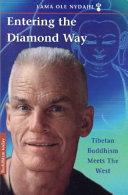 Entering the diamond way