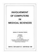 Involvement of computers in medical sciences
