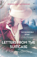 download ebook letters from the suitcase pdf epub