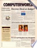 Jul 25, 1994