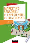 Marketing sensoriel et exp  rientiel du point de vente   5e   d