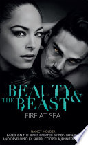 Beauty & the Beast - Fire at Sea