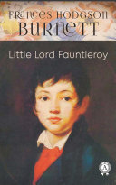 download ebook little lord fauntleroy pdf epub
