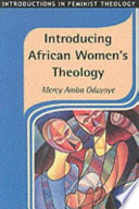 Introducing African Women s Theology