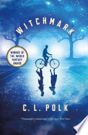 Book Witchmark