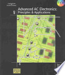 Advanced AC Circuits and Electronics