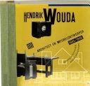 Hendrik Wouda