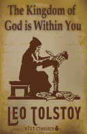 download ebook the kingdom of god is within you pdf epub