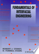 Fundamentals of Interfacial Engineering