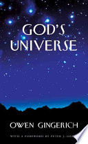 God s Universe