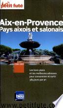 Petit Fut   Aix en Provence