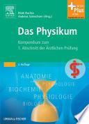 Medizinische Psychologie/Soziologie Skript
