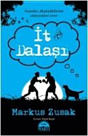 It Dalasi