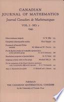1949 - Vol. 1, No. 2