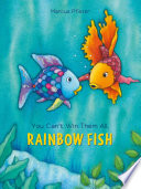 You Can t Win Them All  Rainbow Fish