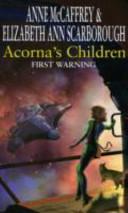 Acorna's Children Pdf/ePub eBook