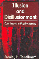 Ebook Illusion and Disillusionment Epub Stanley H. Teitelbaum Apps Read Mobile