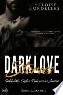 Dark Love Stories (Dark romance)