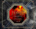 The Hobbit   The Battle of the Five Armies Chronicles