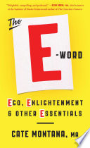 The E Word