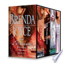 Brenda Joyce The de Warenne Dynasty Series Books 4 7
