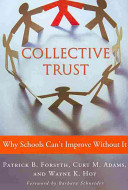 Collective Trust