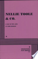 Nellie Toole   Co