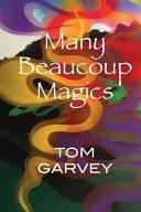 Many Beaucoup Magics Book PDF