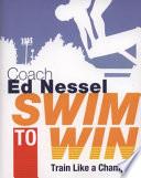 Swim to Win