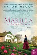 Marilla of Green Gables
