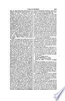 Journal du Palais  Recueil le plus ancien et le plus complet de la jurisprudence francaise