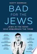 Bad for the Jews