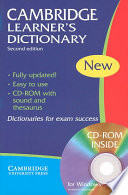 English in Mind Level 3B Combo with Audio CD CD ROM
