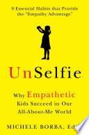Ebook UnSelfie Epub Michele Borba Apps Read Mobile