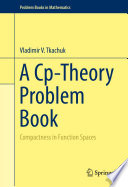 A Cp Theory Problem Book