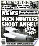 Feb 4, 2003